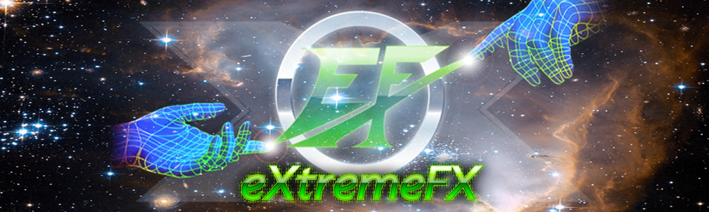 About eXtremeFX